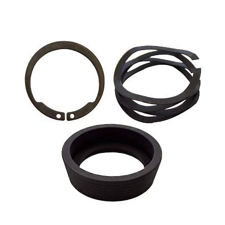 AR-15 Delta Ring Assembly (Packed)