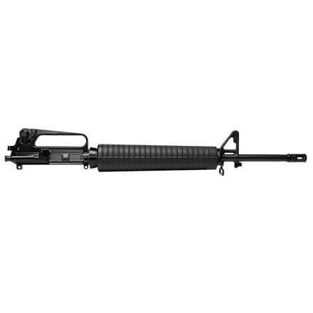 "20"" Pre-Ban A2 With Carry Handle Complete Upper Assembly"