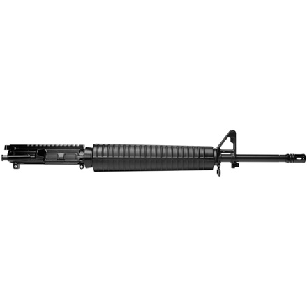 "20"" Pre-Ban Flat Top Heavy Profile Complete Upper Assembly"