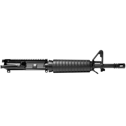 "Image for AR15 Pistol 11.5""  Pre-Ban Flat Top Complete Upper Assembly"