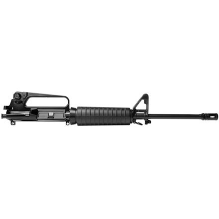 "Image for 16"" Pre-Ban A2 With Carry Handle Complete Upper Assembly Light Weight Barrel"