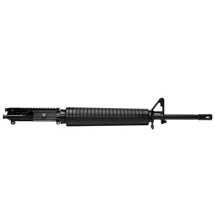 "Image for 20"" Pre-Ban Flat Top Government Profile Complete Upper Assembly"