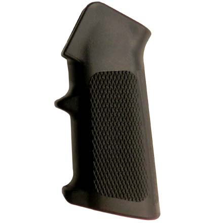A2 Pistol Grip for AR-15