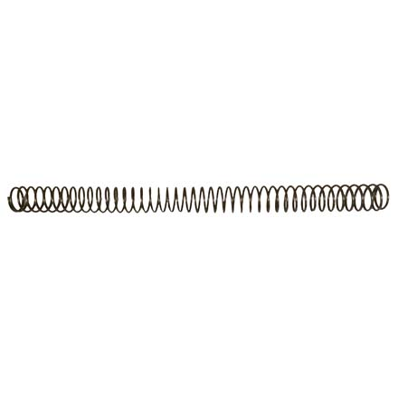 Standard A2 Buffer Spring for AR-15