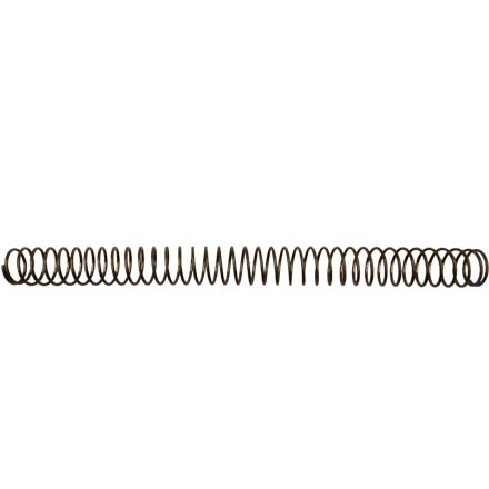 Carbine Buffer Spring for AR-15