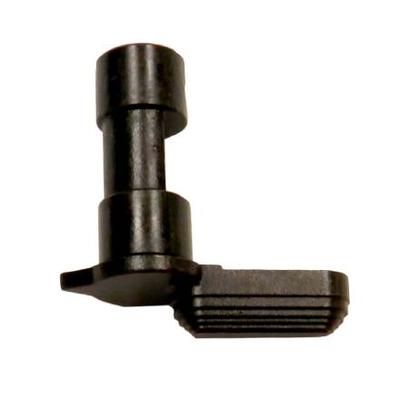 Safety Selector Switch for AR-15