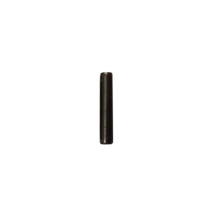 Bolt Catch Roll Pin for AR-15
