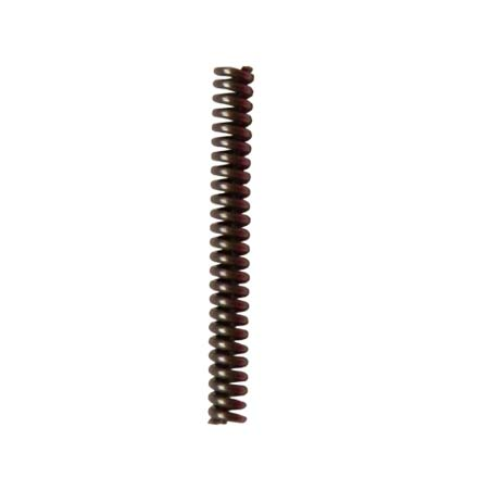 Selector Spring/Ejector Spring for AR-15 Safety Selector