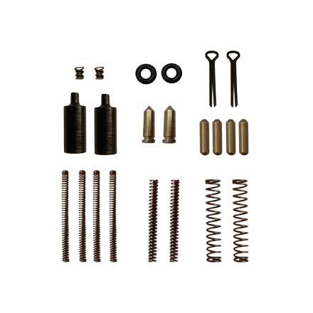 Ar 15 Essential Parts Kit By Del Ton