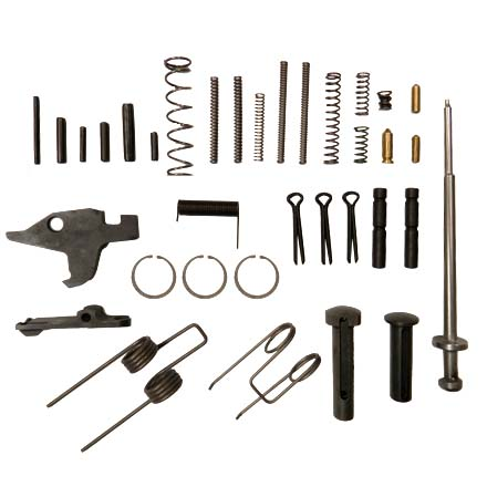 Image for AR-15 Deluxe Repair Kit
