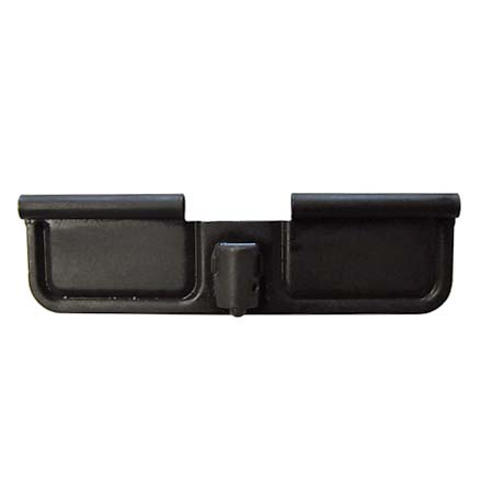 Ejection Port Cover for AR-15