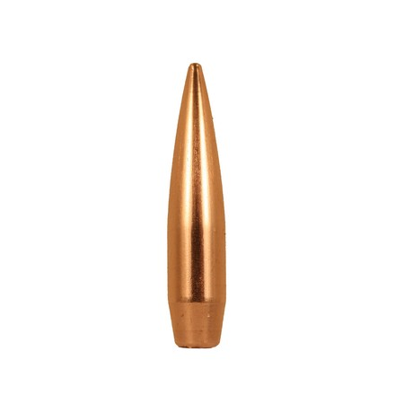 6mm .243 Diameter 95 Grain Match Hunting (VLD) Very Low Drag 100 Count
