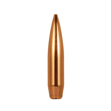 6mm .243 Diameter 108 Grain Match Target Boat Tail 500 Count