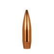 270 Caliber .277 Diameter 130 Grain Match Hunting (VLD) Very Low Drag 100 Count