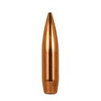 270 Caliber .277 Diameter 150 Grain Match Hunting (VLD) Very Low Drag 100 Count