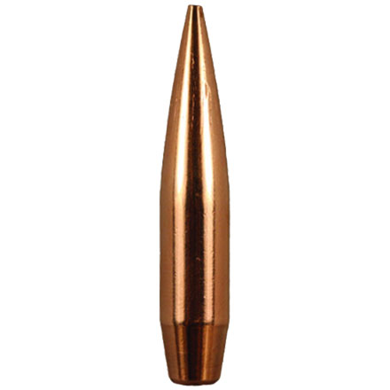 338 Caliber .338 Diameter 250 Grain Elite Hunter 100 Count