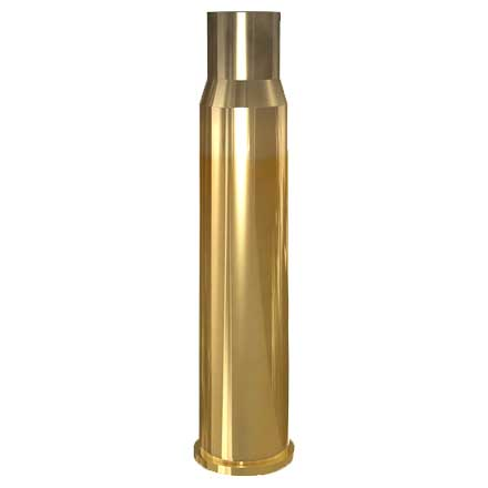 8x57 IRS Unprimed Rifle Brass 100 Count