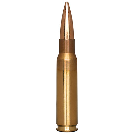 308 Winchester 175 Grain OTM Tactical 20 Rounds
