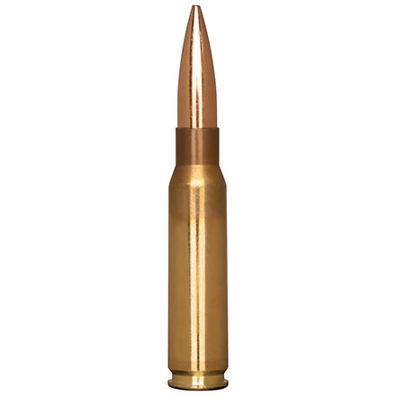 308 Winchester 185 Grain Juggemaut OTM Tactical 20 Rounds