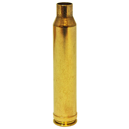 ABM Headstamp .300 Winchester Magnum Unprimed Rifle Brass 100 Count