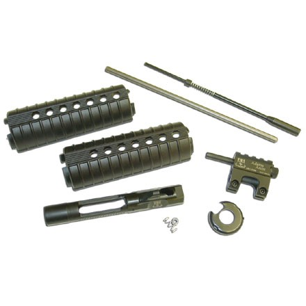 "Image for AR-15 Carbine Piston System For Barrels 10.5"" to 16"""