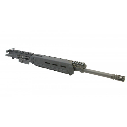 "Image for Adams Arms 16"" SF-308 Patrol Enhanced Upper Complete Piston Upper 308"