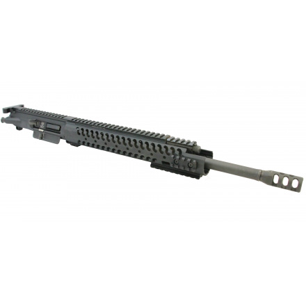 "Image for Adams Arms 16"" SF-308 Patrol Battle Rifle Complete Piston Upper 308"