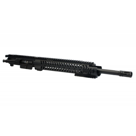 "Image for 5.56 x 45 16"" Midlength Tactical EVO Complete Piston Upper"