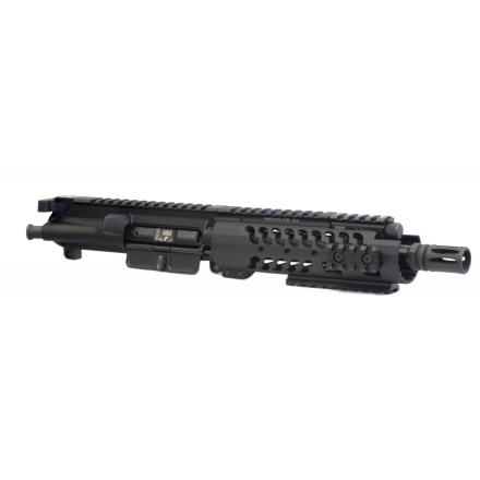 "Image for 5.56 PDW Tactical Evo 7.5"" Complete Upper"
