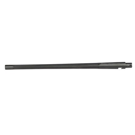 "Image for Ruger 10/22 16.5"" Fluted Sporter Barrel Blued Finish"