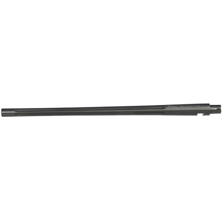 "Image for Ruger 10/22   20"" Fluted Sporter Barrel Blue Finish"