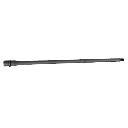 "Image for M16 A1 20"" With Extension 5.56 Phosphate Finish 1-12 Twist"