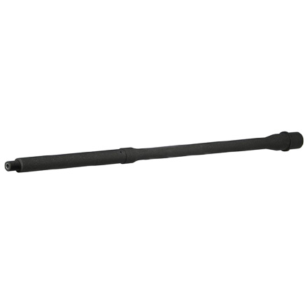 "Image for M16 A2 20"" With Extension 5.56 Parkerized Finish 1-8 Twist"