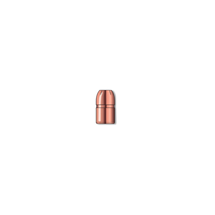 41 Caliber .410 Diameter 210 Grain A-Frame HP Handgun 50 Count