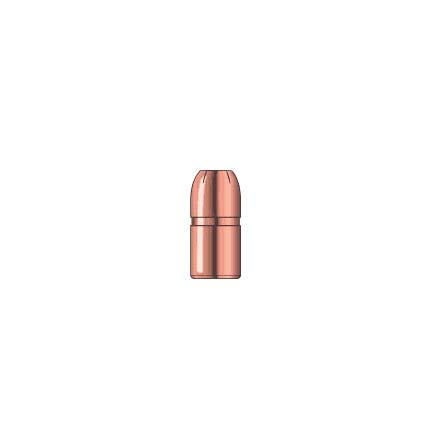 44 Caliber .429 Diameter 300 Grain A-Frame HP Handgun 50 Count