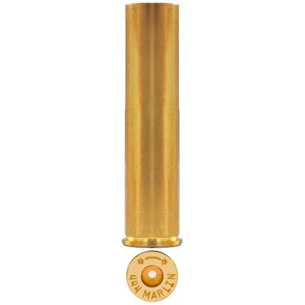 Starline Unprimed Rifle Brass 444 Marlin 100 Count