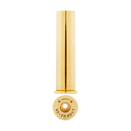 Starline Unprimed Rifle Brass 45 70 Government 200 Count