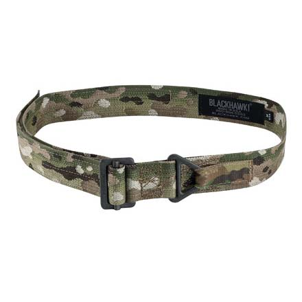 "Image for CQB/Riggers Belt to 41"" MultiCam"