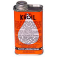 Kroil Penetrating/Lubricating Oil 8 Oz