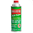 Ballistol Multi- Purpose Oil 16 Fl Oz
