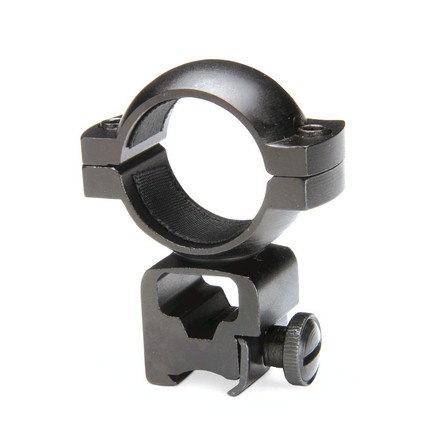 "Image for 1"" Rimfire/Airgun Peep Rings Gloss Finish"