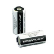Streamlight Lithium Batteries CR2 (2 Pack)