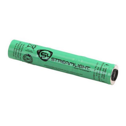 Battery Stick Stinger, Stinger HP, Stinger XT, Stinger XT HP, Polystin