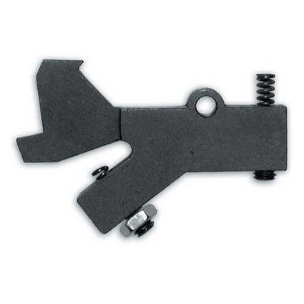 Savage 93, 501 & 502 Striker Replacement Trigger 10 Oz - 2 Lbs Black Finish