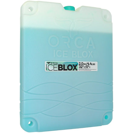 Image for ORCA Iceblox Large