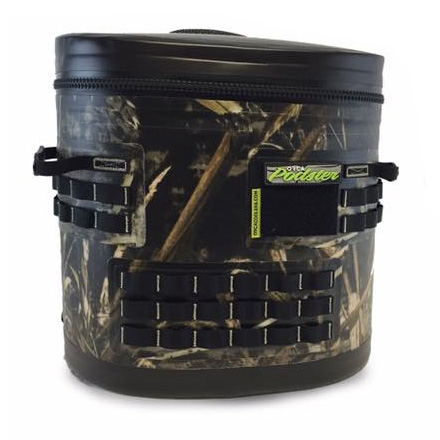Image for ORCA PODSTER Backpack Cooler Realtree Max 5 Camo