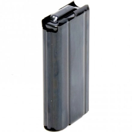 M1 Carbine .30 Carbine Blued Finish 15 Round Magazine