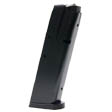CZ-75/TZ-75/Baby Eagle 9mm Blued Finish 15 Round Magazine