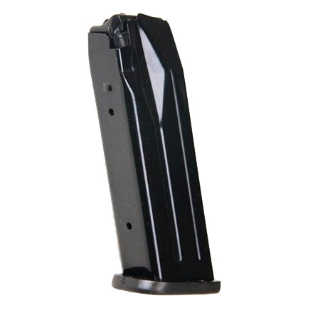 USP Full Size .45ACP Blued Finish 12 Round Magazine