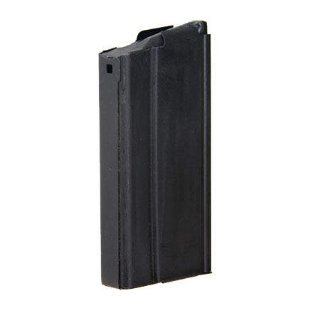 M1A/M14 .308 Black Phosphate Finish 20 Round Magazine